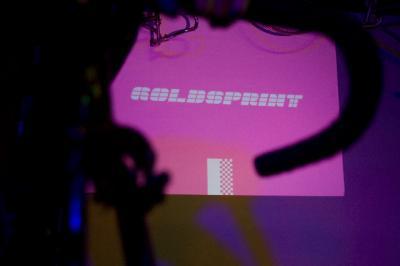 Freischrauber* Goldsprint Anlage in Bremen